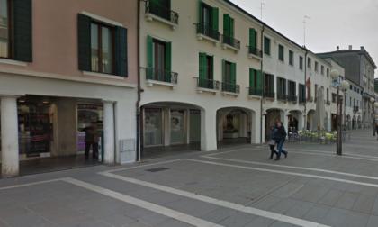 """Vittima del """"Crac Dentix"""": paga 500 euro ma i dentisti sono spariti"""