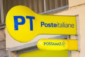 Poste Italiane, al via il pagamento anticipato delle pensioni di luglio