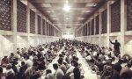 Mosche a Lendiana, l'Amministrazione comunale dice no
