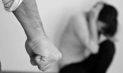 Rovigo: madre picchiò a morte il figlio, condannata a 12 anni