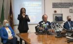 """Zaia sul turismo: """"Inammissibile parlare ancora, tra poche settimane stagione sarà finita"""""""