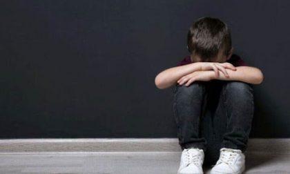 Obbligavano il figlio ad assistere ai loro rapporti sessuali: coppia condannata