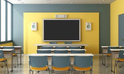"""La scuola di alfabetizzazione """"Vivere in Italia"""" è ripartita in presenza"""