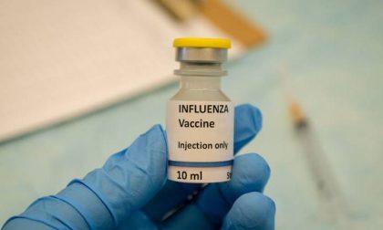 """Vaccini antinfluenzali, Federfarma Veneto: """"Pronti a distribuirli in tutte le farmacie aderenti"""""""