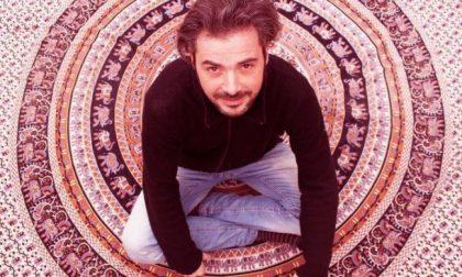 Rovigo piange il prof Paolo Ambroso: lascia moglie  e tre bimbe