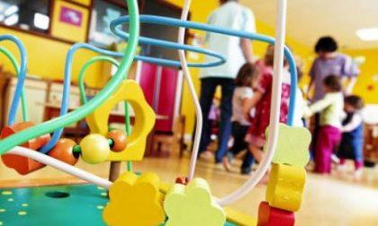 Bambina positiva al Covid: all'asilo scatta l'isolamento per i compagni
