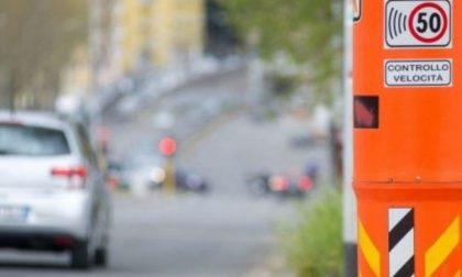 """Nuovo autovelox sulla provinciale: """"Esponenziale aumento del traffico"""""""