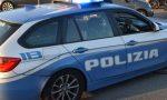 Poliziotto fuori servizio salva una donna con intenti suicidi