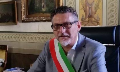 """Rientro a scuola, sindaco Gaffeo: """"Care ragazze e ragazzi, siate orgogliosi di voi"""""""
