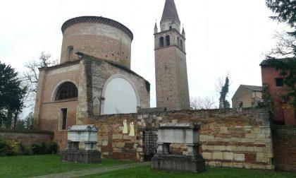 """Villa Valente Crocco diventa protagonista grazie alle """"Giornate FAI d'Autunno"""""""