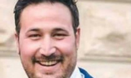 Tragedia a Bellombra: è morto Paolo Sartori, mondo dell'agricoltura in lutto