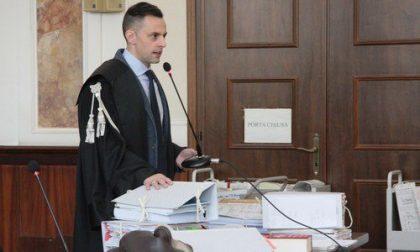 Stalking e lesioni: assolti l'ex giudice Bellomo e l'ex Pm di Rovigo, Davide Nalin