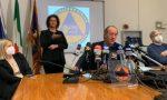 Covid, Zaia | Record decessi, 31 in sole 24 ore | +2298 positivi in Veneto | Dati 3 novembre 2020