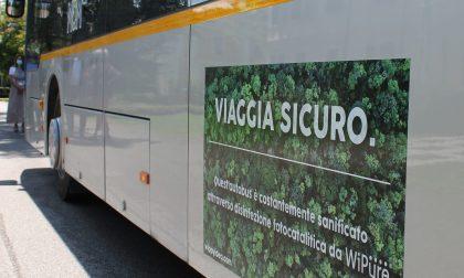 Da lunedì in Veneto torna a scuola il 50% degli studenti delle superiori