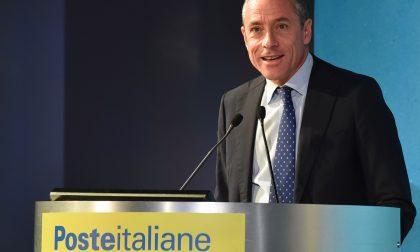 Poste italiane, a Rovigo i farmaci si ricevono a domicilio