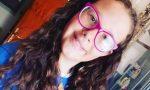 Rosolina in lutto: la malattia ha spento il sorriso di Sofia a soli 12 anni