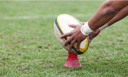 Rovigo rugby, il punto sulla stagione