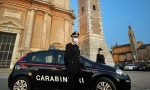 Fermato il ladro delle offerte dei fedeli nella chiesa di Lendinara