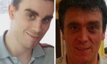 Porto Viro sotto shock: 29enne uccide il padre al culmine di una lite