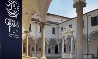 Pollìcinum, piano strategico di valorizzazione del patrimonio culturale del Polesine