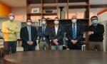 Cambio ai vertici di Lignum: Giacomo Lanfredini delegato alla valorizzazione dell'area di Rovigo