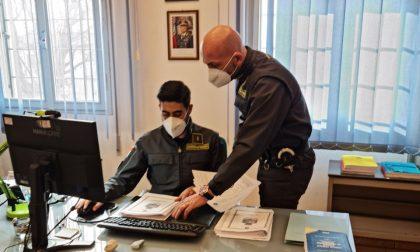 Illeciti contro il Reddito di Cittadinanza: denunciate 239 persone per false dichiarazioni