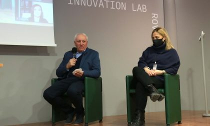 """""""Rovigo 920"""", un progetto per promuovere il turismo culturale"""