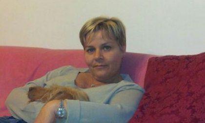 Un forte mal di testa poi il dramma: Anna Fenzi è morta a soli 48 anni