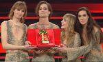 Sanremo 2021: vincono i Maneskin | Tutte le canzoni da riascoltare