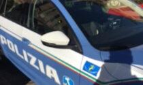 Controllo dell'autotrasporto eccezionale di merci: 17 sanzioni per un totale di quasi 3mila euro