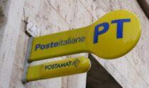 Rinnovato il Contratto Collettivo Nazionale di Lavoro a 390 dipendenti postali in Polesine