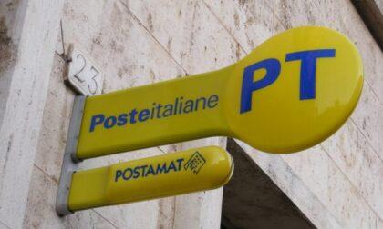 In provincia di Rovigo le pensioni di maggio in pagamento da lunedì 26 aprile