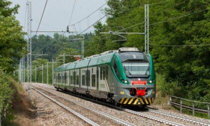 Gesto estremo sui binari a Rovigo, ritardi e treni cancellati lungo la linea Bologna- Venezia