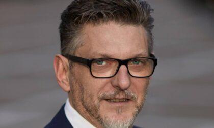 Clamoroso a Rovigo: si è dimesso il sindaco Gaffeo!