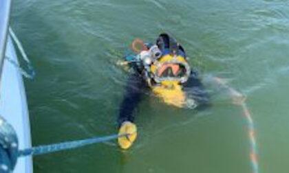 Coldiretti, Unife e pescatori uniti per pulire i fondali e ripristinare aree marine degradate