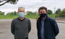 Appello dei sindaci di Adria e Loreo ai cittadini per sostenere i ristoratori di Cavanella Po