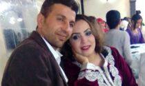 Processo morte Samira, quinta udienza a Rovigo: spuntano tre telefonini