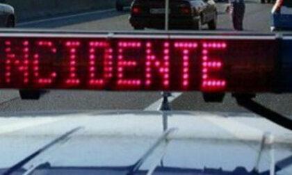 Incidente mortale sull'A13 tra Occhiobello e Villamarzana: traffico in tilt