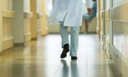 Sospesi 12 operatori sanitari dell'Ulss 5 non vaccinati, tra loro c'è un medico