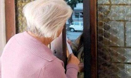 Truffe agli anziani, ecco i trucchi usati dai malintenzionati