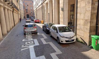 Rovigo, primato negativo in Veneto per la più bassa quantità di metri quadri di aree pedonali