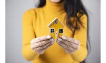 Come valutare una casa da vendere? 4 consigli