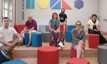 Nasce il gruppo Coderdojo Rovigo, opportunità di aggregazione e apprendimento cooperativo