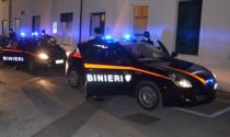 """Arrestata in Germania la """"mente"""" della banda che aveva commesso numerosi furti nel Polesine"""
