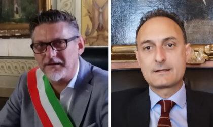 """Sede INAIL di Rovigo e Belluno verso il declassamento? I sindaci: """"Inaccettabile"""""""