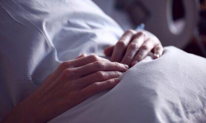 Nuove disposizioni per le visite ospedaliere