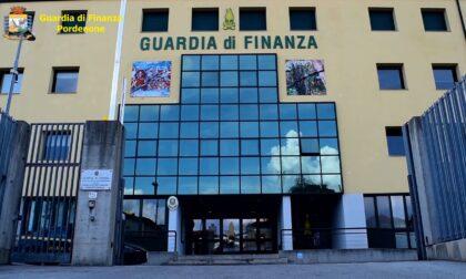 Il Veneto al centro del nuovo patto tra criminalità italiana e cinese