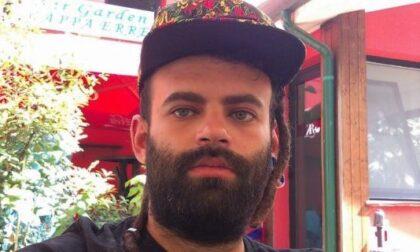 """Ritrovato grazie a """"Chi l'ha Visto"""" il 28enne Marco Ghedini scomparso da Castelnovo Bariano"""