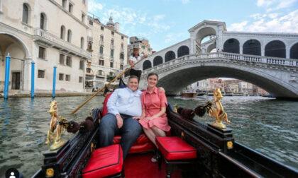 Cosa fare in Veneto nel weekend: gli eventi di sabato 3 e domenica 4 luglio 2021