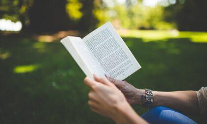 """Angoli di lettura, al via l'iniziativa promossa nell'ambito di """"Rovigo città che legge"""""""